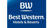 Bestwestern Coupon and Promo codes