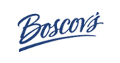 Boscovs Coupon and Promo code