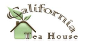 California Tea House Coupon and Promo codes