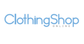 Clothing Shop Online Coupon and Promo codes