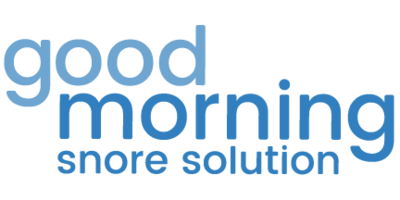 Good Morning Snore Solution Coupon and Promo codes