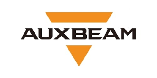 Auxbeam Lighting Co., Ltd