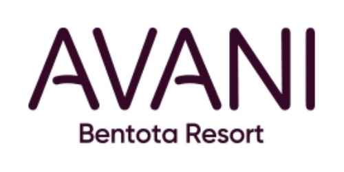 Avani Hotels Coupon and Promo codes