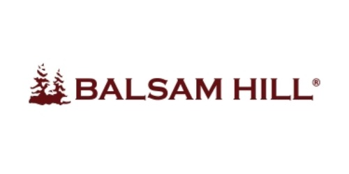 Balsam Hill UK Coupon and Promo code