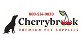 CherryBrook Coupon and Promo codes