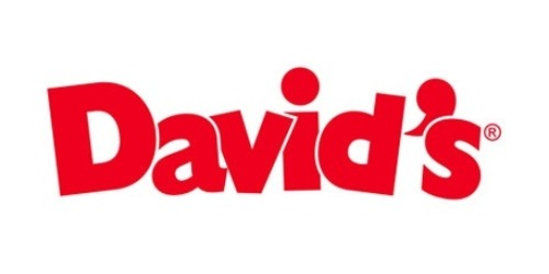 Davids Cookies Coupon and Promo codes