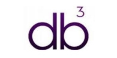 DB3 Online Coupon and Promo codes