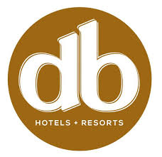 DB Hotels Resorts