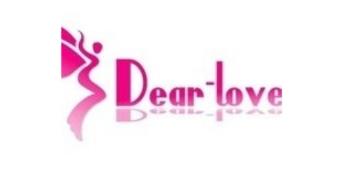 Dear Lover Coupon and Promo codes