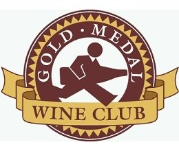 Gold Medal Wine Club Coupon and Promo codes