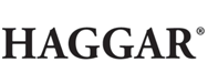 Haggar Coupon and Promo codes