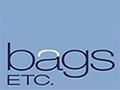 BagsETC Coupon and Promo code