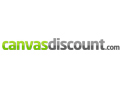 Canvasdiscount.com Coupon and Promo codes