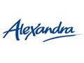 Alexandra Coupon and Promo code