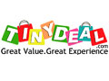 TinyDeal.com Coupon and Promo codes