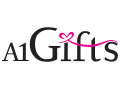 A1Gifts Coupon and Promo code