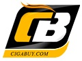 CigaBuy Coupon and Promo codes