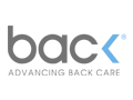 Backpainhelp Coupon and Promo codes