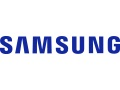 Samsung Coupon and Promo codes