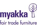 Myakka Coupon and Promo codes