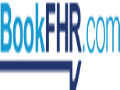 BookFHR Coupon and Promo codes