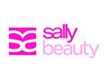 SallyExpress Coupon and Promo codes