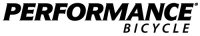 Performancebike Coupon and Promo codes
