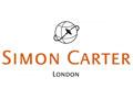 SimonCarter Coupon and Promo codes