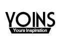 Yoins Coupon and Promo codes