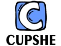 Cupshe Coupon and Promo codes