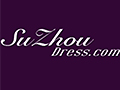 SuZhouDress Coupon and Promo codes