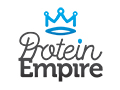 ProteinEmpire Coupon and Promo codes