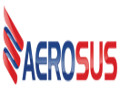 Aerosus Coupon and Promo code