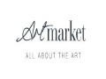 ArtMarket Coupon and Promo code