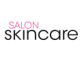 SalonSkincare Coupon and Promo codes