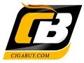 CigaBuy Coupon and Promo codes