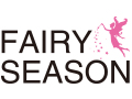 FairySeason Coupon and Promo codes