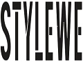 Stylewe Coupon and Promo codes