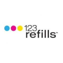 123Refills Coupon and Promo code