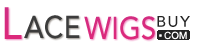 LaceWigsBuy Coupon and Promo codes