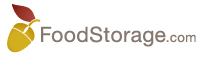 FoodStorage Coupon and Promo codes