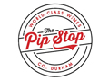 The Pip Stop