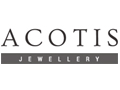 AcotisDiamonds Coupon and Promo codes