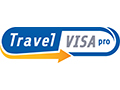 TravelVisaPro Coupon and Promo codes