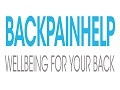 BackpainHelp Coupon and Promo code