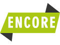 Encore PC Coupon and Promo codes