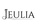 Jeulia Coupon and Promo codes