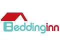 Beddinginn Coupon and Promo codes