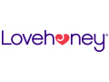 Lovehoney CA Coupon and Promo codes