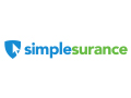 Simplesurance Coupon and Promo codes